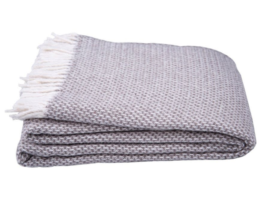 Cozy home accessories - Blanket